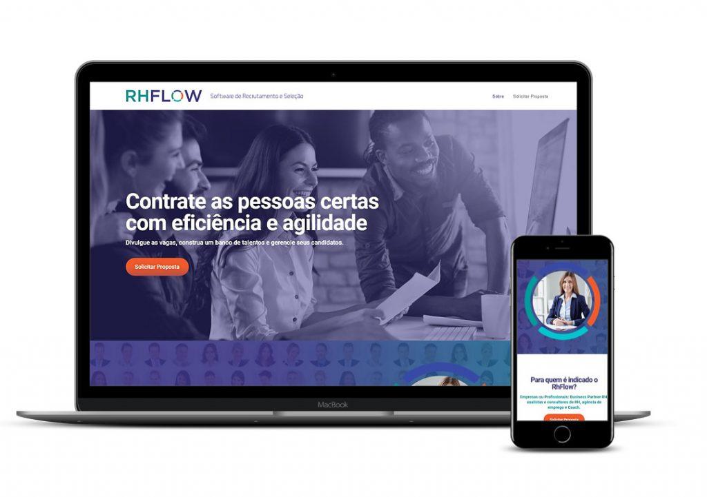 rhflow-1